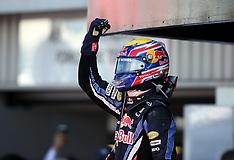2010 rd 10 British Grand Prix