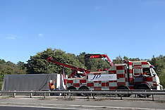 A3 Two Rtc
