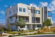 Orange County California Architecture Photography