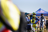 Image from the The General | SA National Enduro | Round 6 - By GXCC - Captured by Daniel Coetzee for www.zcmc.co.za