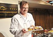 2015 Westport Food Festival 2015
