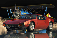 The De Tomaso Pantera from 1971 is considered to be a classic in Italy and has been described as a symbol of Italy in the world. It is the second most popular car of the year. As well as being sporty, it also has a stylish look and is considered to be a symbol of Italy in the modern era. This is the car that helped the sporty look to take over the Italian motor scene and set modern standards of performance and style that are still enjoyed today. If you are looking for a great ride, one that exudes class and sophistication, then the Pantera is a great choice.<br /> <br /> The original Pantera was hand built by Mario Bardi, who also designed and built the timeless Lamborghini Countach. Many of the parts used in the original Pantera were also used in the Countach and the styling on both of these great Italian sports cars have been faithfully recreated for the modern day. The De Tomaso Pantera has a unique long tail and is often described as a four-wheel drive that still sports a manual transmission. It is the perfect example of classic Italian design.<br /> <br /> The De Tomaso Pantera from 1971 is considering being a super sports car and even has its own fans. It is the perfect example of timeless classic design that has only gotten better with time. The De Tomaso is a great classic Italian roadster and is a great long tail that just keep getting better. This car will be around for many more years to come, so make sure you pick the right one for you.
