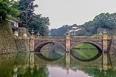 501 Japan