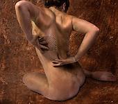 Mireia Catalan - photography