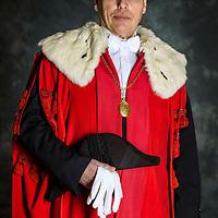 Guildry Inc. Lord Dean