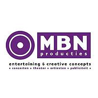 MBN Producties