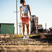 KORSA Spring '20 Shoot in San Diego.<br /> <br /> All images by Trevor Clark of CLARKBOURNE Creative.<br /> <br /> www.clarkbourne.com<br /> <br /> 775-790-2621<br /> <br /> trevor@clarkbourne.com