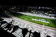 January 22-26, 2020. IMSA Weathertech Series. Rolex Daytona 24hr. Atmosphere at Daytona during the 24h
