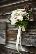Lauren + Zeb :: Alma, Wisconsin Wedding Photography