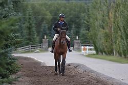 Van De Pol Henk, (NED), Willink<br /> Spruce Meadows Masters - Calgary 2015<br /> © Hippo Foto - Dirk Caremans<br /> 08/09/15