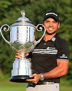PGA Championship 2015