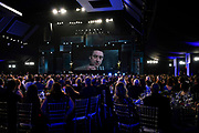 Room Atmosphere at the 26th Annual SAG Awards 2020