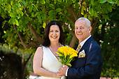 Thurston/Hatcher Wedding