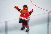 2019.09.30-NHL-Philadelphia Flyers-HC Lausanne
