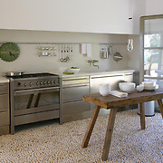 Country Kitchen 533