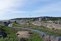 Foten, Fredrikstad, Østfold
