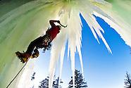 WInter Adventure Sports Photos