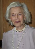 Honor Blackman, James Bond's Pussy Galore, dies aged 94
