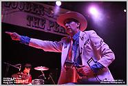 2011-09-02 Goober & The Peas