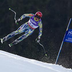 20110212: GER, 2011 FIS Alpine World Ski Championships Garmisch-Partenkirchen, Downhill Men