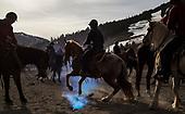 Citizen's Mounted Unit