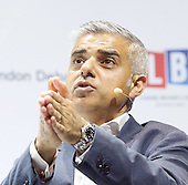 State of London Debate 30th June 2016