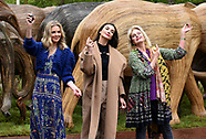 CoExistence photocall