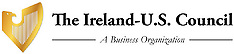 Ireland - U.S. Council Golf 06.09.2019