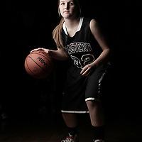 FHE Girls Basketball