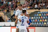 2019.08.24-FCLS-FC Aarau