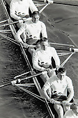 1994 Head of the River Race, Chiswick, London, UK