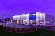 Gengras Volvo East Hartford