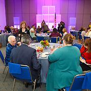 EWI San Diego at San Diego Convention Center 2017
