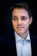 People: Ivar Horneland Kristensen