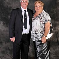 RACWA Ball - 2011