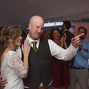 Go West Foto Wedding Photography Portfolio -- Lake Baron.  South Lake Tahoe, California.