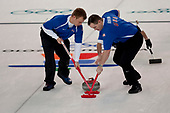 OLYMPICS_2010_Vancouver_Curling