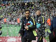060117 West Ham Utd v Manchester City FA Cup