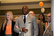 2017 University of Miami Sports Hall of Fame Induction Dinner