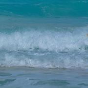 Cancun beach. Quintana Roo, Mexico.