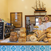 Flinders Sourdough Bakery 2020