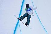 OLYMPICS_2010_Vancouver_Snowboard Halfpipe