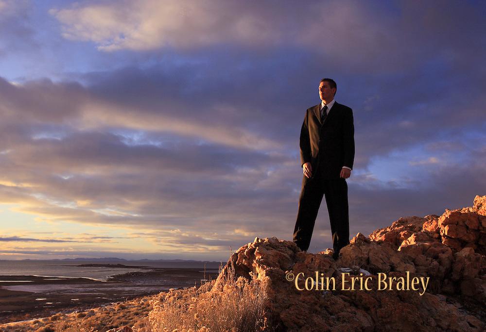 Unique, fun, creative, family, seniors, individual, business, corporate portrait photo sessions by top Kansas City, Missouri, Kansas, Overland Park corporate photographer, Colin E. Braley
