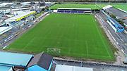 Newry City Athletic Football Club Soccer County Down Ireland County Down