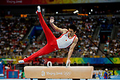 OLYMPICS_2008_Beijing_Gymnastics_M_Team