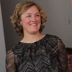 30-08-2017: Wielrennen: Boels Ladies Tour: Arnhem: Chantal Beltman