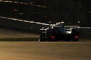 September 19, 2015 World Endurance Championship, Circuit of the Americas. #1 TOYOTA RACING, TOYOTA TS 040 - HYBRID, Anthony DAVIDSON, Sébastien BUEMI, Kazuki NAKAJIMA