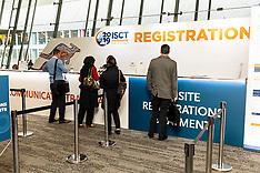 ISCT Melbourne 29052019