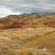 Desert landscapes. Contact me directly for specific informatio0n
