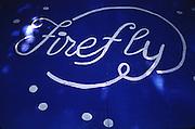 Firefly Signage - logo